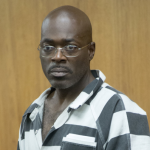 Man who served 30 years for rape charged in sexual assaults that began in Old Town Saginaw