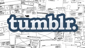 Speckin Forensics to Launch Tumblr Blog