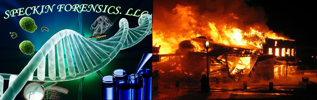 arson-fire-investigation-speckin-forensics