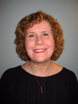 Dr. Julie Howenstine – Forensic DNA Expert, Biological Evidence Examiner, Crime Scene Investigation, Forensic Veterinary Specialist